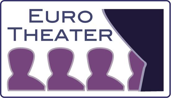 Eurotheater